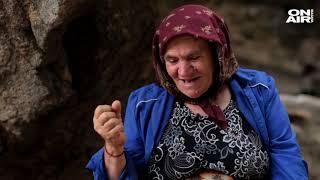 Крибул - пътят на мистичното изцеление