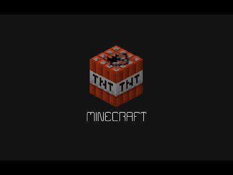 Minecraft Desteria : How To Blast Mine