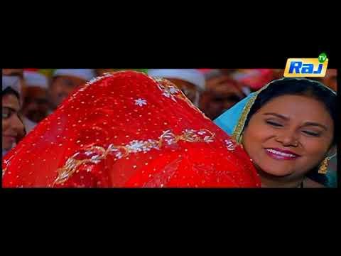 Indru Mudhal Full Movie Part 5