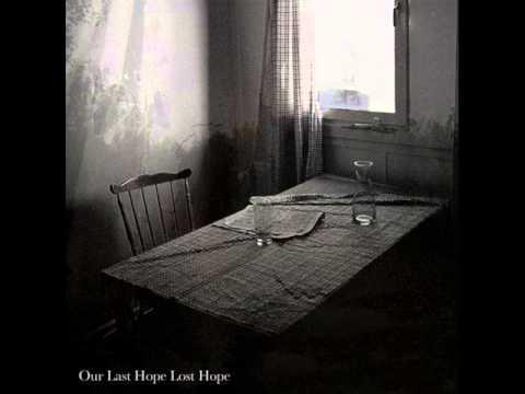 Our Last Hope Lost Hope-Kortege streaming vf