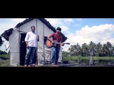 KANNANTHALIYUM COVER SONG BY AFZAL YUSUFF ft. ACHYUTH JAIGOPAL