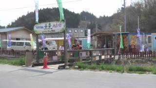 Popular Videos - Rikuzentakata & Aftermath of the 2011 Tōhoku earthquake and tsunami