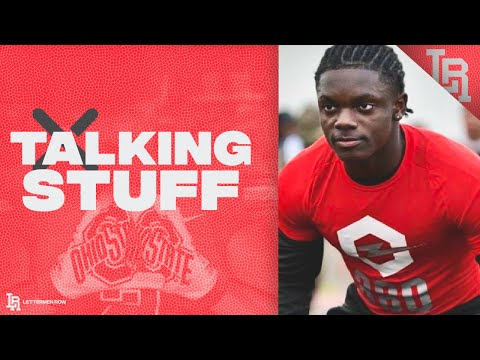 Ohio State recruiting: Clark Phillips concerns, C.J. Stroud hopes for Buckeyes