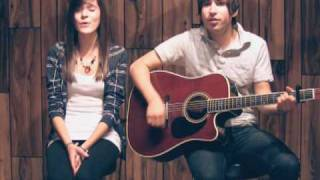 Right Here - Miley Cyrus (cover)