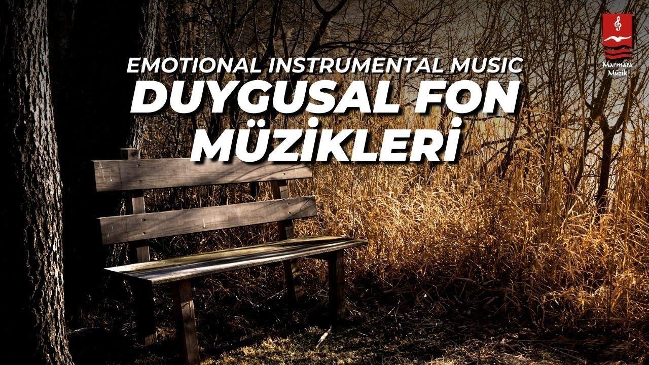 Toygar Işıklı Piano Film Dizi Müzikleri (52:27 Min. 19 Songs Tutorial) Best Of Mixtape