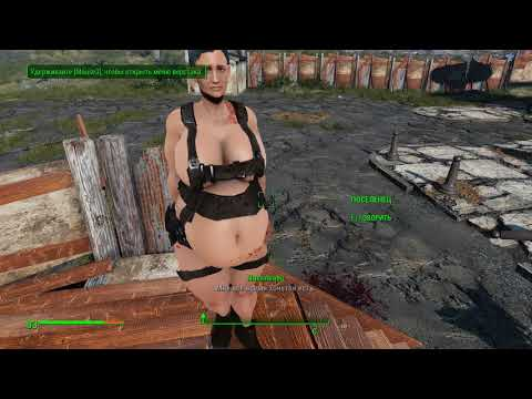 Ararza Fighter Girl Superheroine Torture by tentacle from YouTube · Duration:  4 minutes 8 seconds