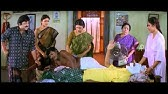 Middle Class Madhavan Vadivelu Heat Water Comedy Vadivelu Comedy Youtube