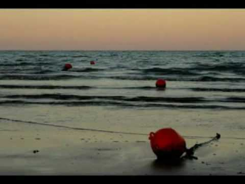 Tony Bruni - Lettere Bruciate