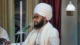 Baba Harjit Singh Ji Gobindgarh - 1st Barsi Sant Baba Balwant Singh Ji Sihode Wale - 23 July 2015