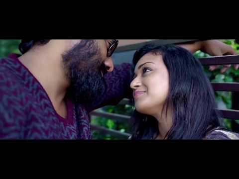 Living Together| E06 - Swapnathin Chirakil | Varada | Harish Sasikumaran | We2entertain
