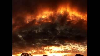 Antidote  Eclipse outta limits remix