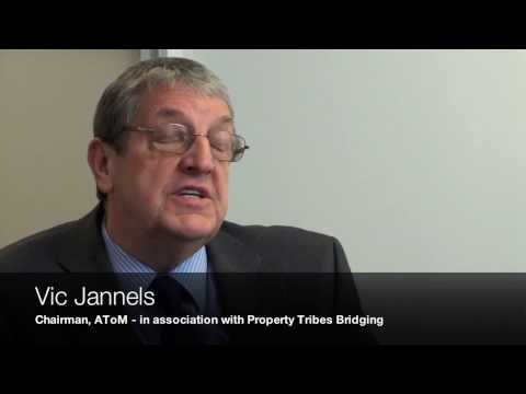 PTB:  Advice for first time users of bridging finance