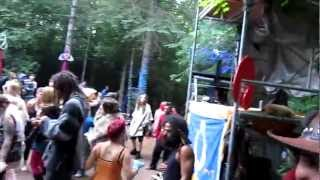 Video    Path from Root to Spore    Summer Solstice 2012 @ Om Reunion Project download MP3, 3GP, MP4, WEBM, AVI, FLV Oktober 2017
