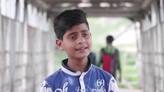 Download lagu Dekh Ke Tujhko Dil Ko Mere Chain Ata Hei Saksham Tiwary// 2019//
