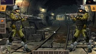 Колянище -VV- ответка Вадиму