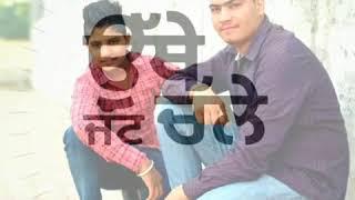 Follow New Song dj.punjab.com