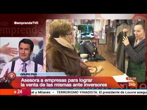 Consejo esencial para encontrar a un inversor, por Pablo Gimeno