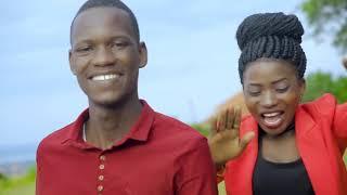 Mugejjera Isaac-Meeme Yange - video