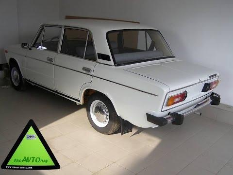 Продажа бу автомобилей в луганске. В условиях экономического кризиса, многие луганчане и жители луганской области просто не в состоянии купить себе новое авто. Отсутствие кредитов на авто в луганске не позволяет людям приобрести новый автомобиль. Но что делать, если новый автомобиль вы.