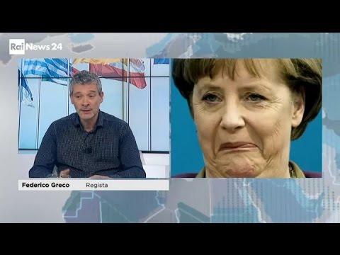 PIIGS: immersione nei dogmi dell'austerity - Rai News