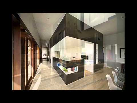 Best modern home interior design ideas september 2015 Modern house interior design