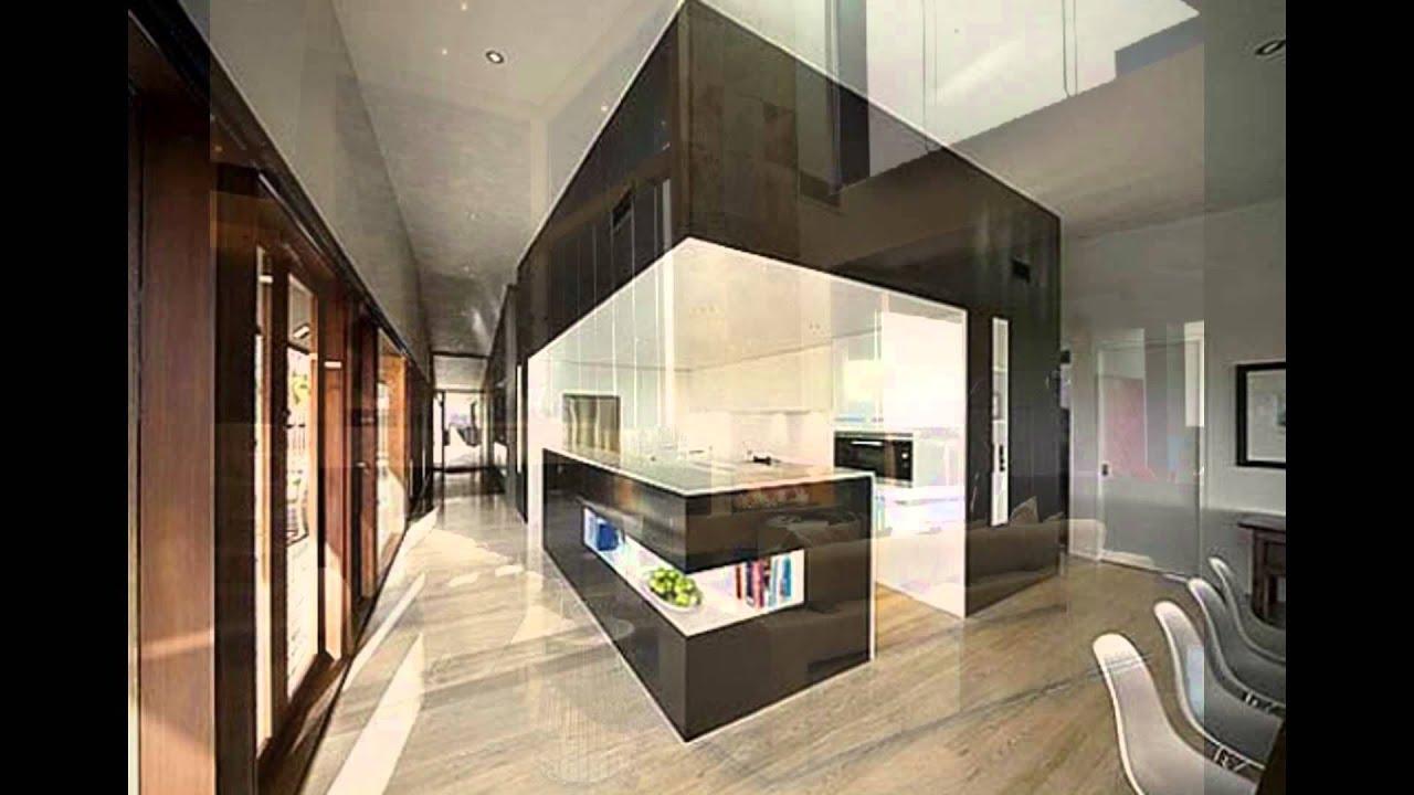 best modern home interior design ideas september 2015  YouTube