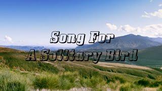 Babel Trio - Song For A Solitary Bird