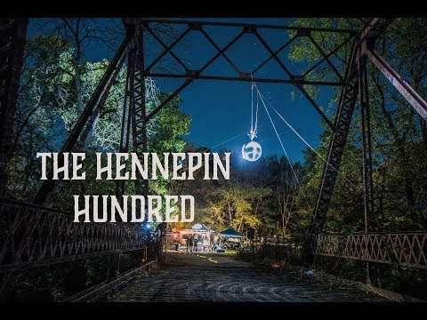 The Hennepin Hundred