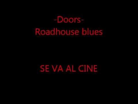 Frases En Español Ocultas En Canciones En Inglés Youtube