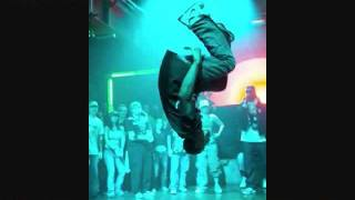 Lena Horne feat Q Tip - I Got Rhythm