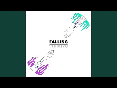 Falling (feat. Rioux V)