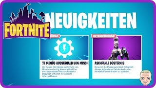 NEW PATCH AND ALL IS ANDERS ★ FORTNITE: RETTE THE WORLD 06 ★ Danger Zockt