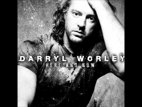 Slow Dancing With A Memory- Darryl Worley