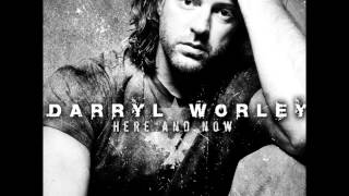 slow dancing with a memory darryl worley