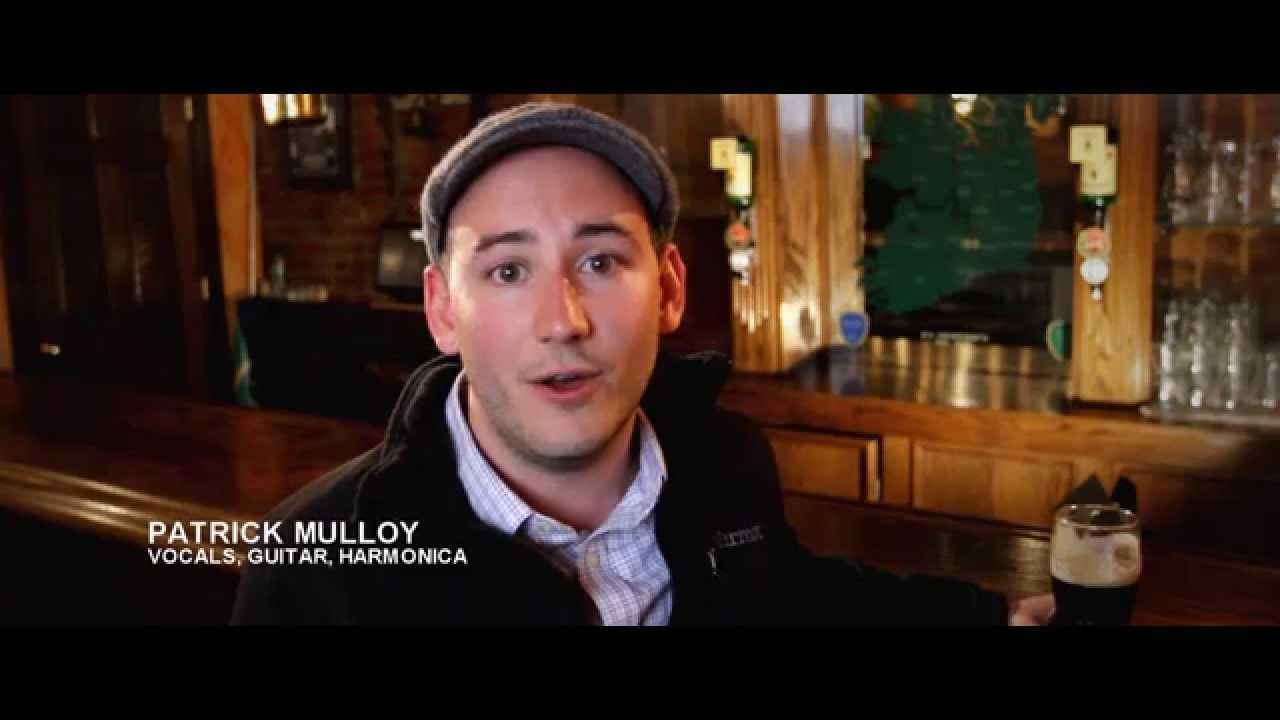 Marys Lane - St. Patrick's Day (Documentary)