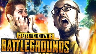 best graphics mode   player unknown s battlegrounds 3 w pyrion flax