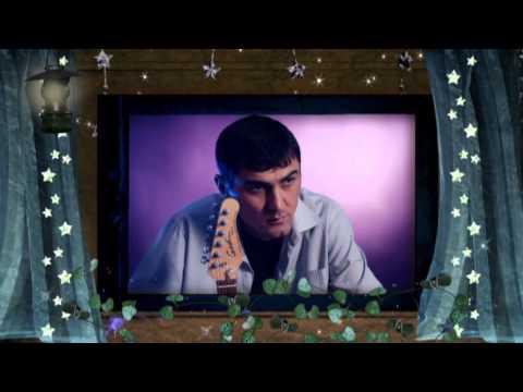 Aslan Defender Borlakov - МАМА