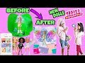 SNAPSTAR DOLLS WITH  FASHION PACKS OPENING & REVIEW +SNAPSTAR DOLLS  STUDIO APP HOW TO PLAY.
