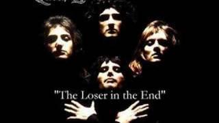 Queen - Queen II - The Loser in the End