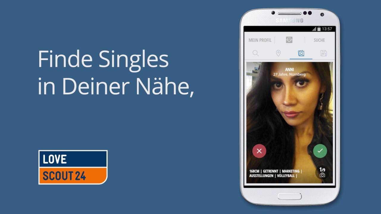 Ein tolles Dating-Profil schreiben