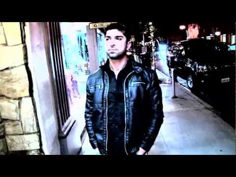 Persian Music Video - You Break My Heart - 002