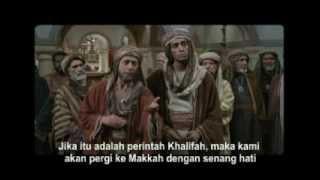 Film  Perang Karbala Riwayat Mukhtar 20