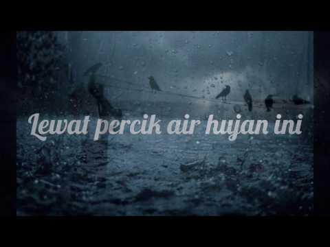 Closure For Ending - Hujan Malam Ini (Lirik Video)