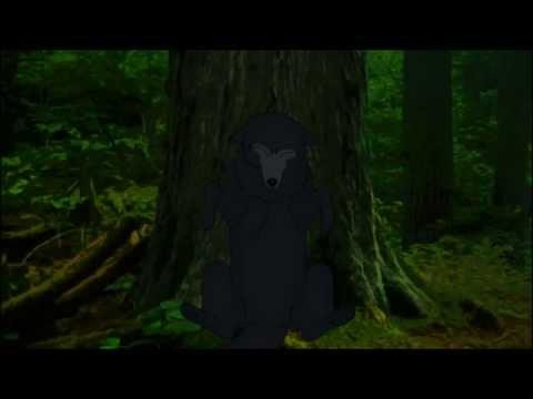 Feral Pride - Episode 9