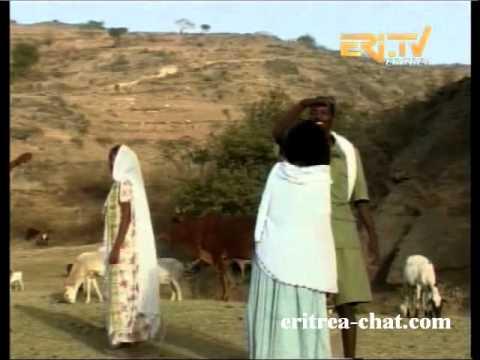 Eritrean Guayla Music  Abrehet Berhane  Kahtana  eastafro.com
