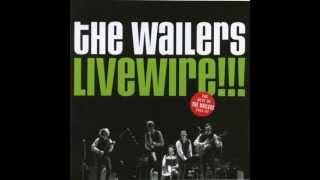 The Wailers - I