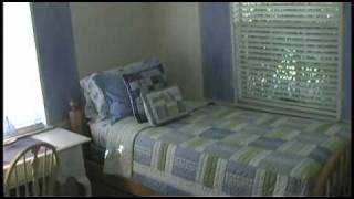 Mermaid Cottages: Sea Largo Cottage - Tybee Island, GA