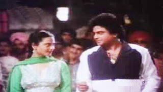 Beliya Ab Toh Yeh Bahaar -  Fun Song -  Kishore , Lata @ Nishaan -  Rajesh Khanna, Jeetendra, Rekha