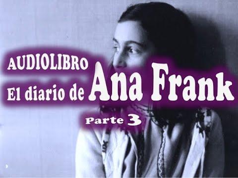el-diario-de-ana-frank-3/3