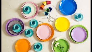 Как открыть магазин посуды / Бизнес идея(, 2017-10-28T18:53:53.000Z)